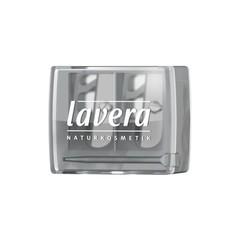 Lavera Puntenslijper/sharpener duo (1 stuks)