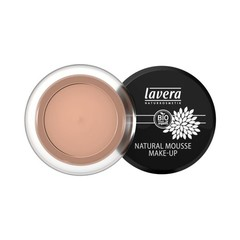 Lavera Mousse make up almond 05 (15 ml)