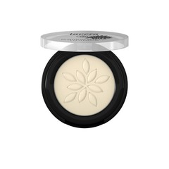 Lavera Oogschaduw/eyeshadow beautiful matt'n cashmere 17 (1 stuks)
