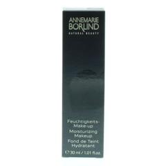 Borlind Vloeibare make up naturel 31W (30 ml)