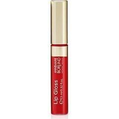 Borlind Lip gloss red 20 (9.5 ml)