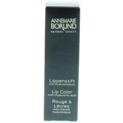 Borlind Lippenstift rosewood 74 (4.4 gram)