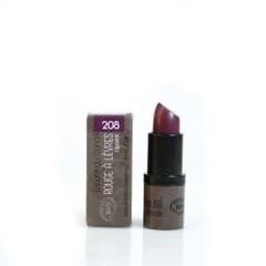 Terre Doc Lipstick zagora vijg 208 (4 gram)
