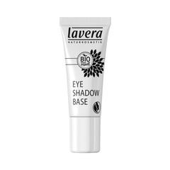 Lavera Oogschaduwbasis/eyeshadow base primer (9 ml)