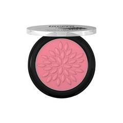 Lavera Rouge poeder/powder pink harmony 04 (5 gram)