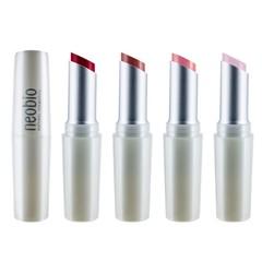 Neobio Slim lipstick 04 iced nude (2.7 gram)