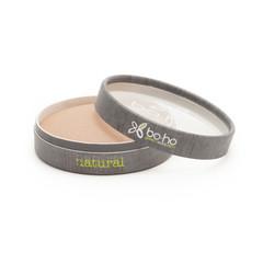 Boho Cosmetics Bronz powder terre d gasc 03 (9 gram)