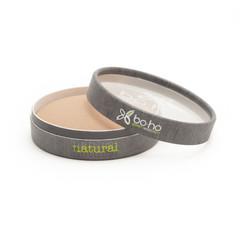 Boho Cosmetics Bronz powder terre d tosc 08 (9 gram)