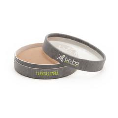 Boho Cosmetics Bronz powder vegan grand terre 09 (9 gram)