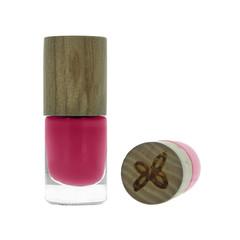 Boho Cosmetics Nagellak sari 48 (5 ml)