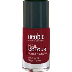 Neobio Nagellak 06 vampire's dreams (8 ml)