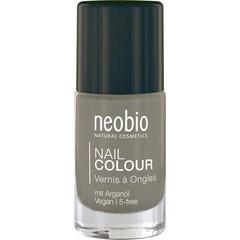 Neobio Nagellak 11 holy elephant (8 ml)