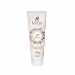 Boho Cosmetics Blemish balm cream beige diaphane bio (30 ml)