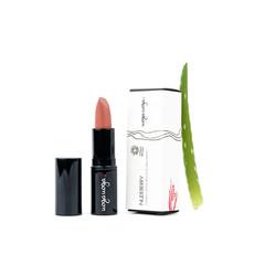Uoga Uoga Lipstick nude berry bio (4 gram)