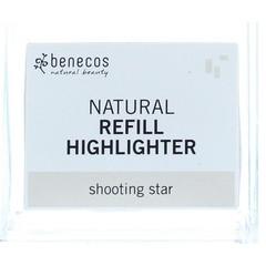 Benecos Refill highlighter shooting star (3 gram)