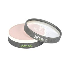 Boho Cosmetics Highlighter pinky vegan (9 gram)
