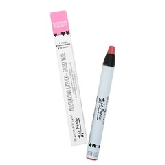 Beauty Made Easy Le papier lipstick blossom moisturizing (6 gram)