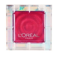 Loreal Color queen oil shadow 05 ruler (1 stuks)