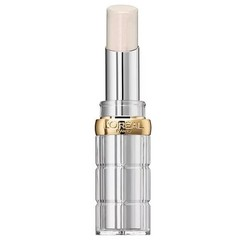 Loreal Color riche lipstick 905 bae (1 stuks)