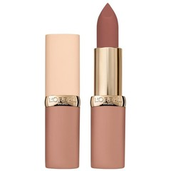 Loreal Color riche lipstick nude 03 no doubts (1 stuks)