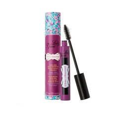 Lady Green Mascara verlengend (9 ml)