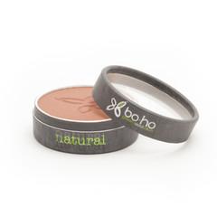 Boho Cosmetics Blush bois de rose 01 (5 gram)
