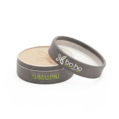 Boho Cosmetics Compact powder beige dore 03 (4.5 gram)