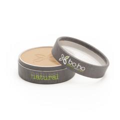 Boho Cosmetics Compact powder beige hale 04 (4.5 gram)