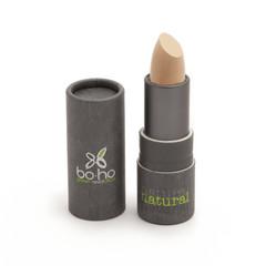 Boho Cosmetics Concealer beige diaphane 01 (3.5 gram)