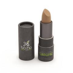 Boho Cosmetics Concealer beige hale 04 (3.5 gram)
