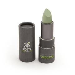Boho Cosmetics Concealer vert 05 (3.5 gram)