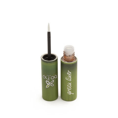 Boho Cosmetics Greenliner marron 02 (3 ml)