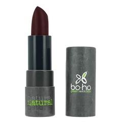 Boho Cosmetics Lipstick fique 309 (3.5 gram)