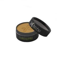 Boho Cosmetics Oogschaduw bouton d'or 106 (2.5 gram)