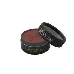 Boho Cosmetics Oogschaduw senna 107 mat (2.5 gram)