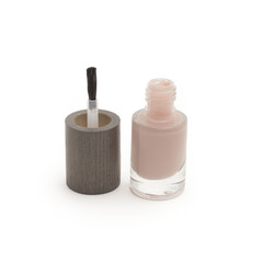 Boho Cosmetics Nagellak plume 34 (5 ml)