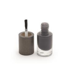 Boho Cosmetics Nagellak boho grey 32 (5 ml)