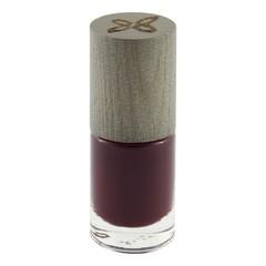 Boho Cosmetics Nagellak mystic 56 (5 ml)