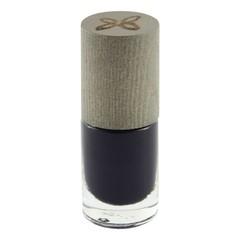 Boho Cosmetics Nagellak ombre noir 60 (5 ml)