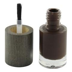 Boho Cosmetics Nagellak wild spirit 61 (5 ml)