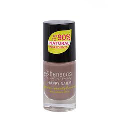 Benecos Nagellak rock it (5 ml)
