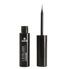 Avril Eyeliner vloeibaar noir (3.5 ml)