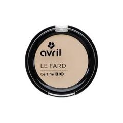 Avril Oogschaduw beige mat (2.5 gram)