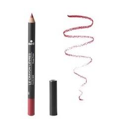 Avril Lipliner rouge franc (1 gram)