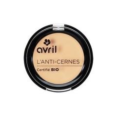 Avril Concealer porcelaine bio (2.5 gram)