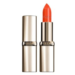 Loreal Color riche lipstick 377 perfect red (1 stuks)