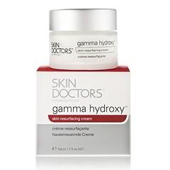Skin Doctors Gamma hydroxy (50 ml)