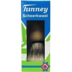 Tunney Scheerkwast (1 stuks)