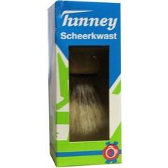 Tunney Scheerkwast actieverpakking actie 5 + 1 (6 stuks)