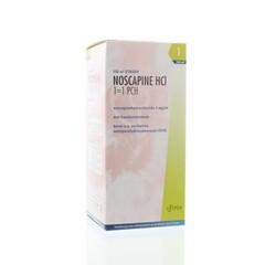 Pharmachemie Noscapine siroop HCL (150 ml)